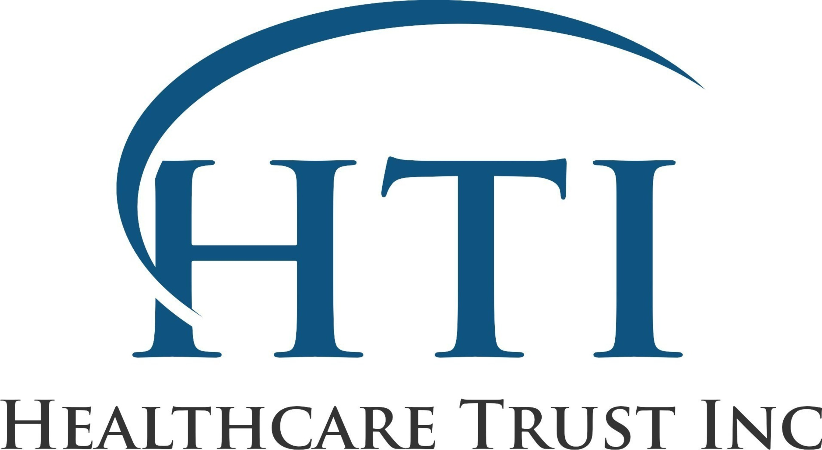 Diversified Healthcare Trust Dividend