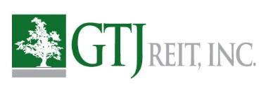 GTJ REIT, Inc. Company Logo