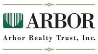 Arbor Realty Trust, Inc. Company Logo