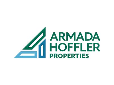 Armada Hoffler Properties, Inc. Company Logo