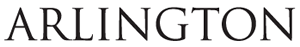 Arlington Asset Investment Corp. Logo