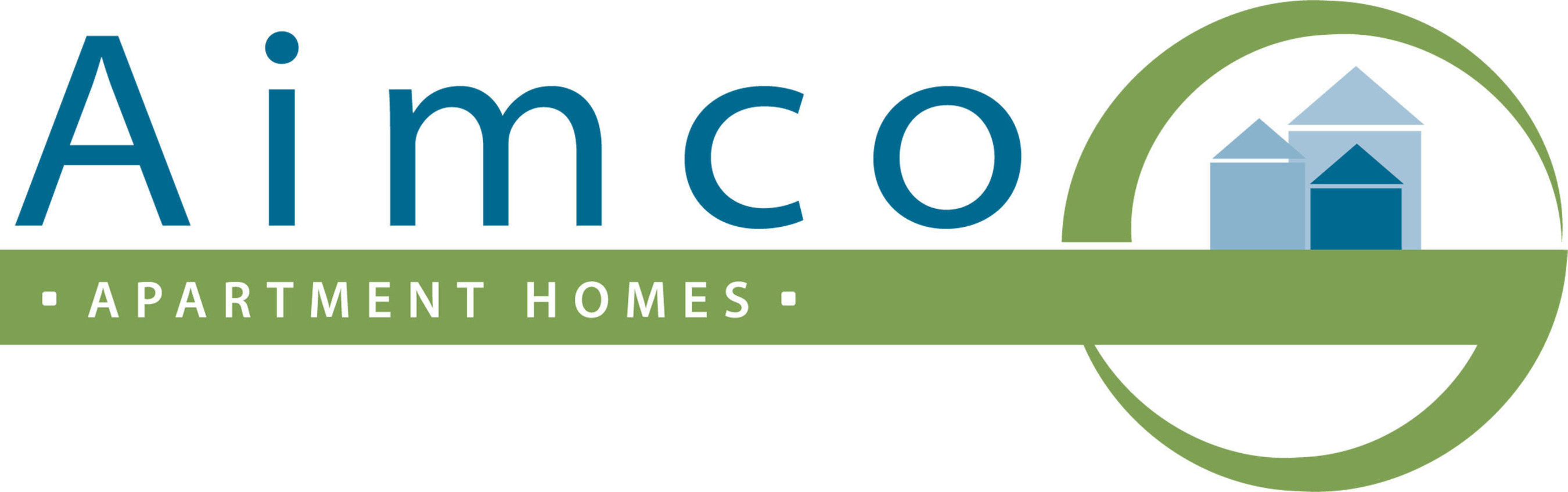 Apartment Investment & Management Co. (Aimco) Logo
