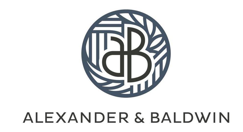 Alexander & Baldwin, Inc. Company Logo