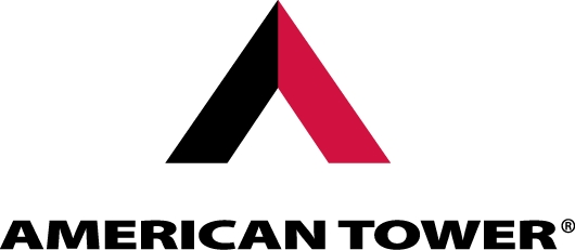 American Tower Corp Logo