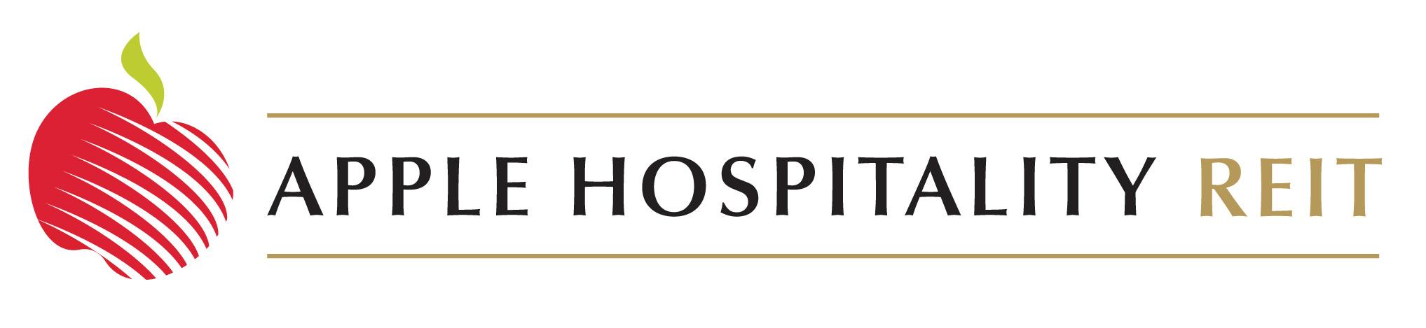 Apple Hospitality REIT, Inc. Company Logo