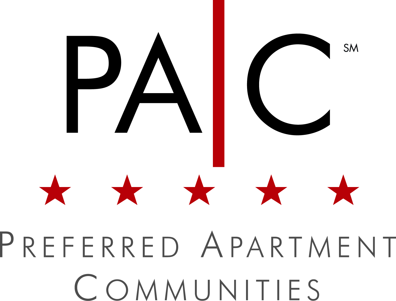 Preferred Apartment Communities, Inc. Logo