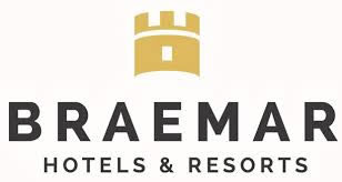 Braemar Hotels & Resorts, Inc Company Logo