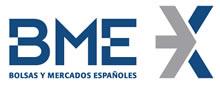 Bolsas y Mercados Españoles Company Logo