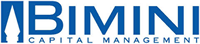 Bimini Capital Management, Inc. Logo