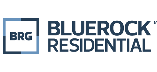 Bluerock Residential Growth REIT, Inc. Company Logo