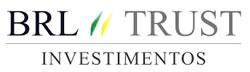 BRL Trust - Fundo de Investimento Imobiliario (FII) - UBS BR Recebíveis Company Logo