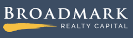 Broadmark Realty Capital Logo