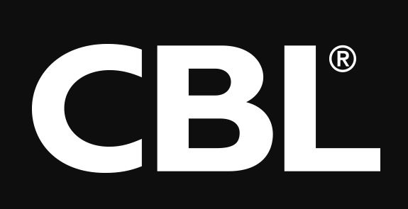 CBL & Associates Properties, Inc. Logo
