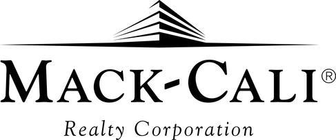 Mack-Cali Realty Corp Logo