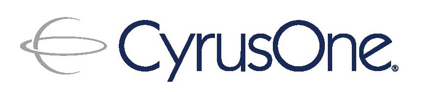 CyrusOne, Inc. Logo