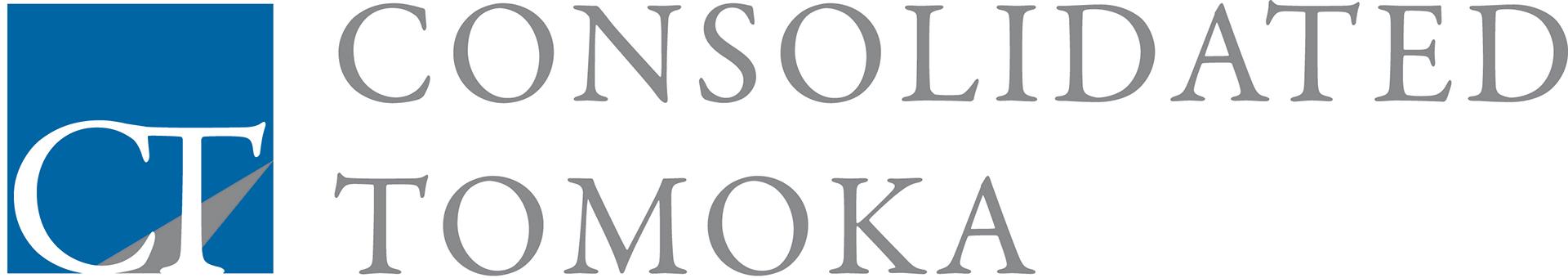 Consolidated-Tomoka Land Co. Company Logo