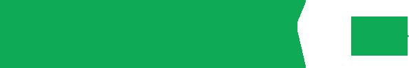 Drive Shack Inc. Company Logo
