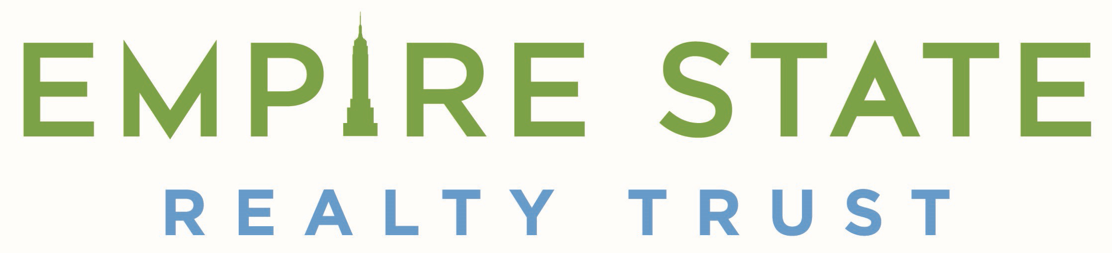 Empire State Realty Trust, Inc. Logo