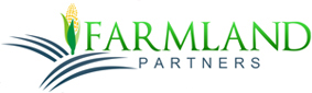 Farmland Partners, Inc Company Logo