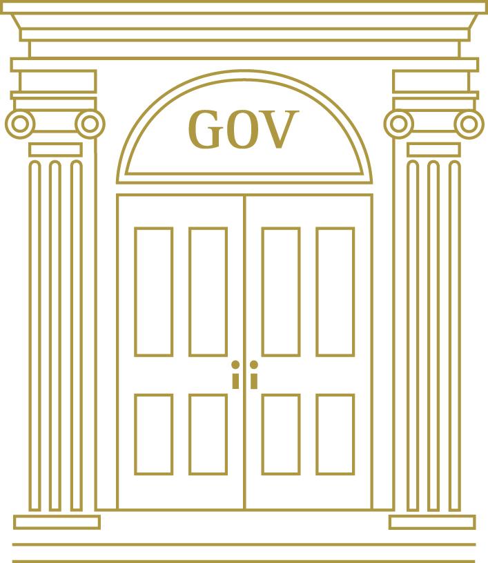 Government Properties Income Trust, Inc. Company Logo