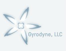 Gyrodyne Company of America, Inc. Company Logo