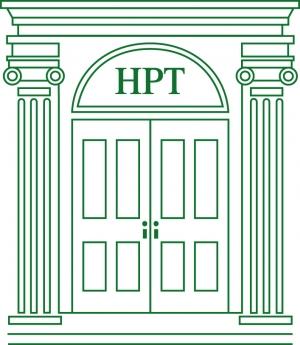 Hospitality Properties Trust, Inc. Company Logo