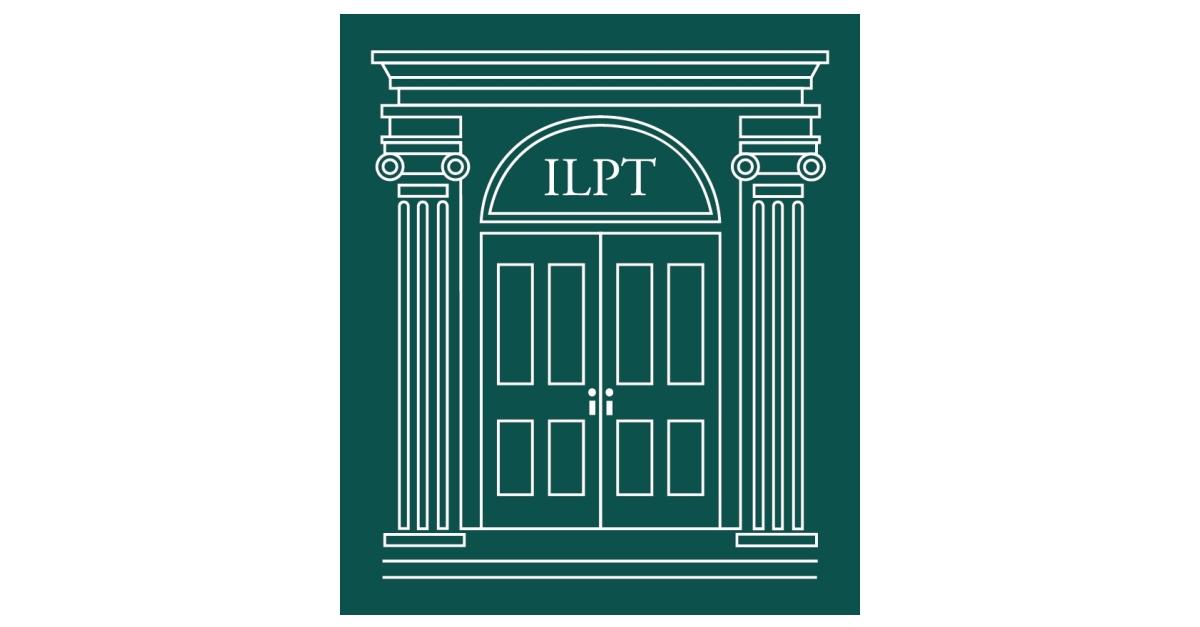 Industrial Logistics Properties Trust Logo
