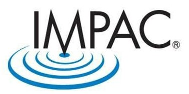 Impac Mortgage Holdings, Inc. Logo