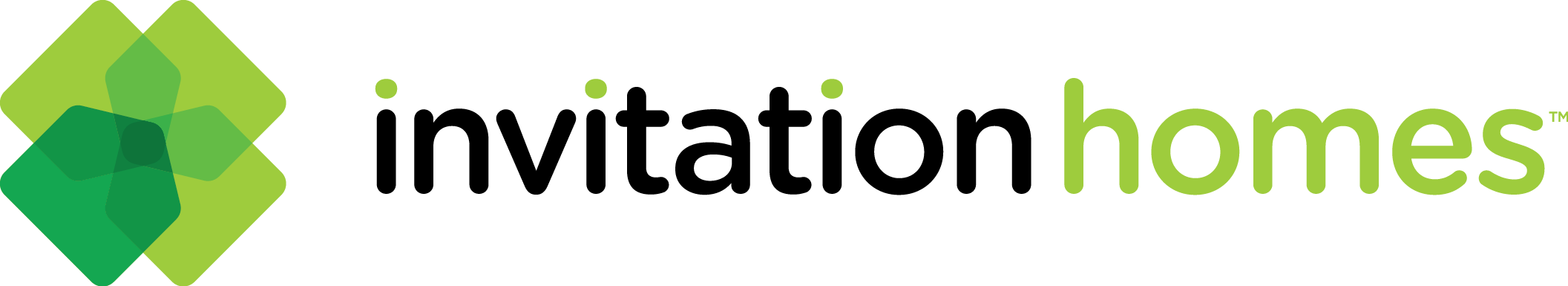 Invitation Homes LP. Company Logo