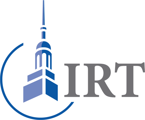 Independence Realty Trust, Inc. Logo