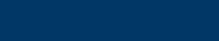 Kimco Realty Corp, Inc. Logo