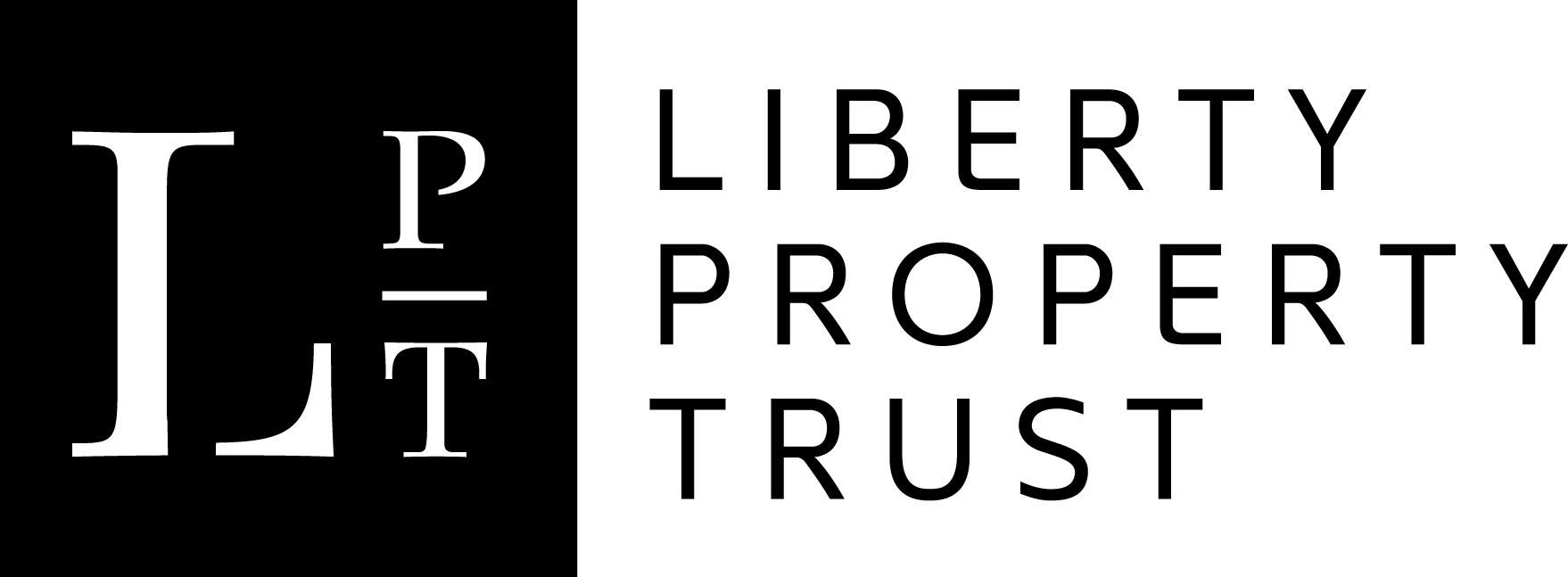 Liberty Property Trust, Inc. Logo