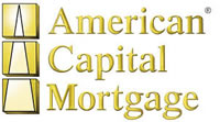 american capital mortgage investment company