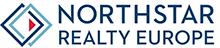 Northstar Realty Europe Corp. Company Logo