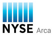 NYSE Arca Company Logo