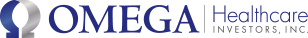 Omega Healthcare Investors, Inc. Company Logo