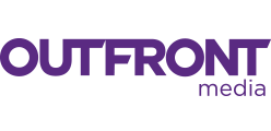Outfront Media, Inc. Logo