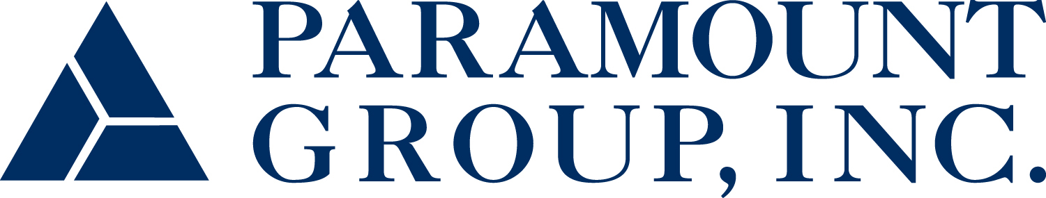 Paramount Group, Inc. Company Logo