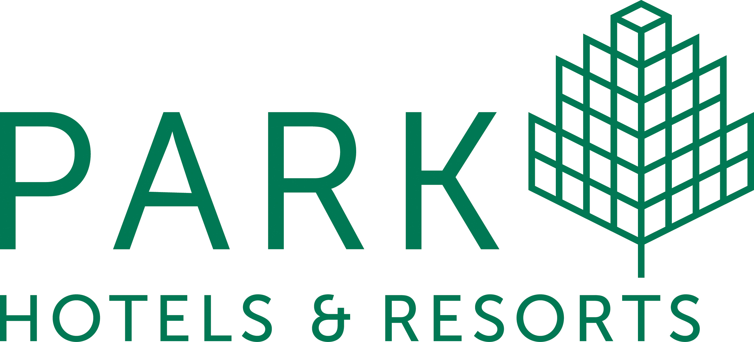 Park Hotels & Resorts, Inc. Company Logo