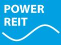 Power REIT Company Logo