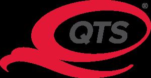 QTS Realty Trust, Inc. Company Logo