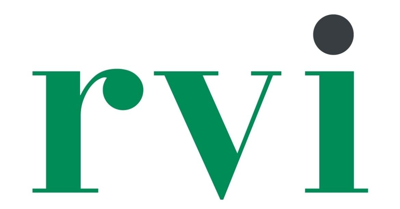Retail Value Inc. Company Logo