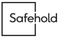 Safehold Inc. Company Logo