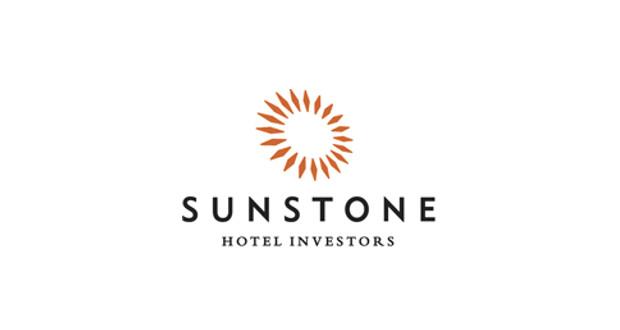 Sunstone Hotel Investors, Inc. Company Logo