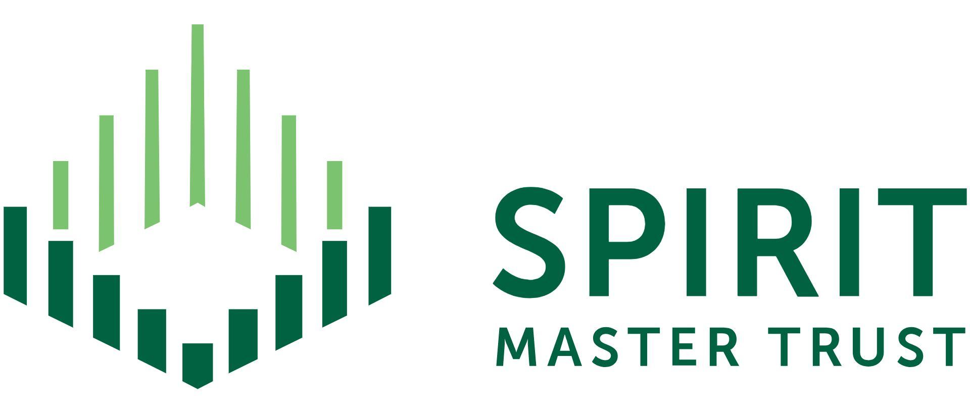 Spirit MTA REIT Company Logo