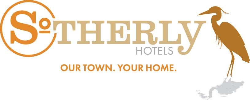 Sotherly Hotels, Inc. Company Logo