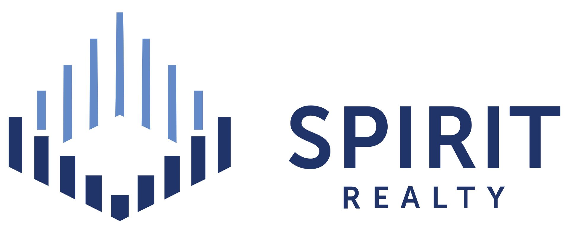 Spirit Realty Capital, Inc. Logo