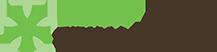 ESH Hospitality, Inc. Logo