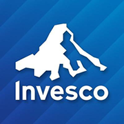 Invesco S&P 500® Equal Weight Real Estate ETF Company Logo