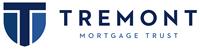 Tremont Mortgage Trust Company Logo